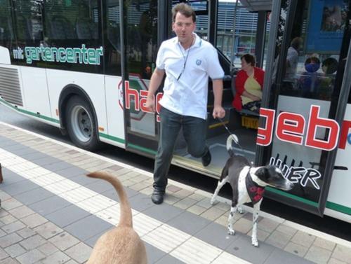 2013 bus und bahn002